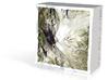 Lassen Peak, California, USA, 1:250000 Explorer 3d printed