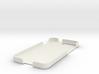 ZTE Blade V6 - Blank 3d printed