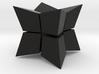 Cube inward 2*2*2 3d printed