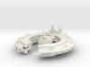 (Armada) Lucrehulk Droid Control Ship 3d printed