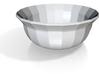 cerial bowl 3d printed