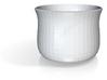 espresso cup 2 3d printed