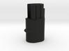 Prcd Grip 3d printed