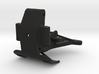 058006-01 ORV Double Wishbone Transmission Base 3d printed