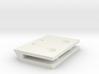 Suplemento De Plasticomod4.1.1.1(TODO PRODUCTO) 3d printed