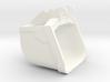 365 Sand Bucket 3d printed