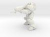 1/60 Terran Commander Raynor (WSF) 3d printed