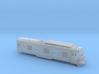 ÖBB Transalpin Triebkopf001 Scale TT 3d printed