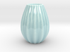 Elegant Vase - Part 3 3d printed