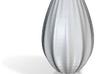 Elegant Vase 3d printed