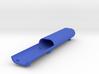 Pinball Bulb Tester v1 - Body (part 1 of 2) 3d printed