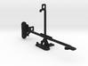 Acer Liquid Z630S tripod & stabilizer mount 3d printed