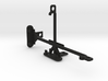 Gionee S5.1 Pro tripod & stabilizer mount 3d printed
