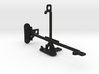 HTC Desire 628 tripod & stabilizer mount 3d printed
