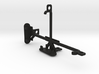 Oppo Find 5 tripod & stabilizer mount 3d printed