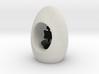 Ibiza Egg 3d printed