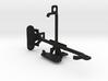 Sony Xperia E1 tripod & stabilizer mount 3d printed