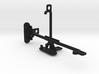 Sony Xperia XA tripod & stabilizer mount 3d printed