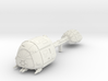(Armada) Xiytiar transport 3d printed
