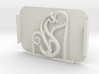 CAT_Protector Spirit_Cadiaan_CARD HOLDER_ 30 Oct  3d printed