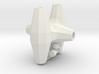 HO/1:87 Core-loc 3m kit 3d printed