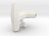 HO/1:87 Dolos 3m kit 3d printed