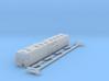 Redhen 400 Class Kit 3d printed