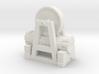 Grinding Wheel HO scale  3d printed