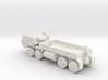 1/200 Scale HEMMT M-985 Cargo Truck 3d printed