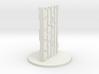 Monolith 3d printed