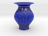 Vase Model G 3d printed