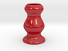 Vase Model K 3d printed