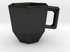 Hex-a-Mug 3d printed