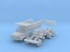 Tatra 148 S1 Hinterkipper (N 1:160) 3d printed
