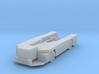 AST-1X 6X6 Komplett 1 : 870 3d printed