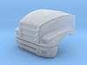 Iveco Strator 3d printed