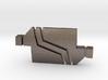 Replicator Block 3d printed