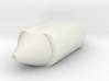 Festoon Bulb (dome light) Spacer for NA & NB Mazda 3d printed