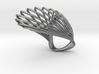 Liquid Tension* - Ring 3d printed