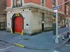 """Firehouse """"Ghostbusters"""" (New York, NY) - Larger M 3d printed """"Ghostbusters"""" Firehouse today (New York, NY)"""
