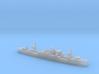 USS Vestal 1/2400 3d printed