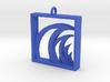 Wave Finder 3d printed