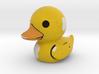 Breedingkit Duck Item 3d printed