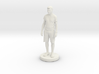 Printle Classic Homme 103 - 1/24 3d printed