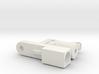Apollo RCU-Release Pull 3d printed