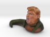 Jabba the Trump - large 3d printed