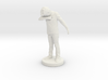 Printle C Kid 079 - 1/24 3d printed
