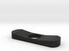 Fidget Spinner MKII 3d printed
