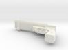 1/6 SIGNAL UND LEUCHT DOPPEL FLARE GUN 3d printed