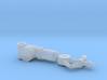 WING-Y STUDIO SCALE GREEBLIE  3d printed